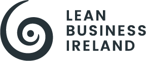 Lean Business Ireland