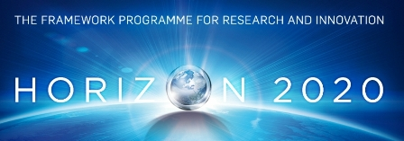High-level policy events during the Horizon 2020 Societal Challenge 2 Info week