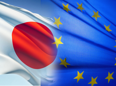 "EU-JAPAN ""Climate Change & Environment Working Group"""