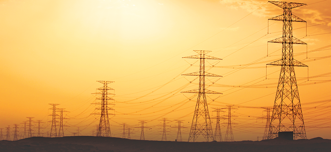 Draft National Policy on Electricity Interconnection in Ireland: Public Consultation