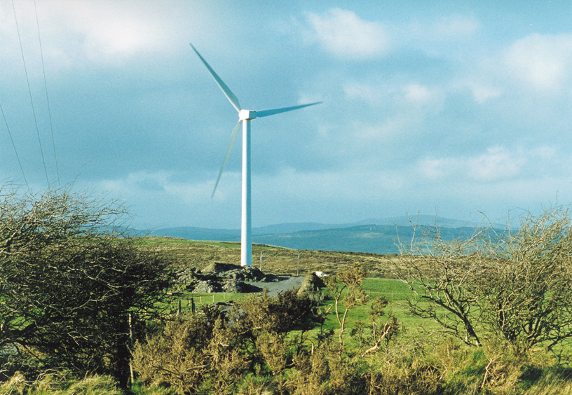 SEAI invests €1million in innovative projects