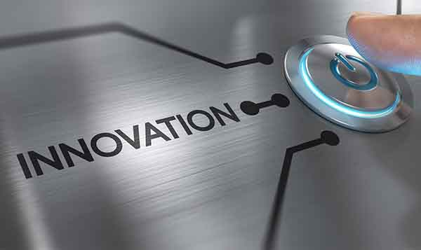 New Innovation Programme for SMEs