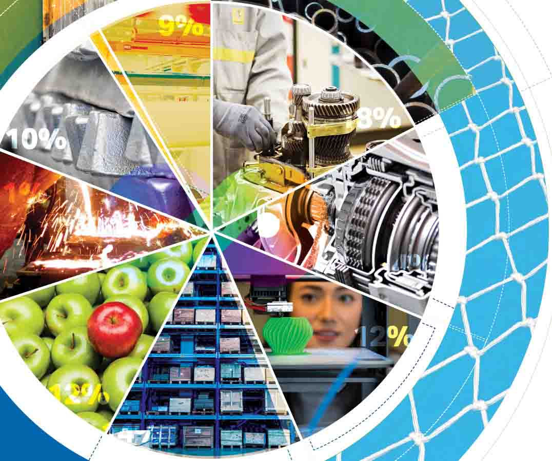 WBCSD releases 8 Business Cases to the Circular Economy – helping business accelerate growth, enhance competitiveness and mitigate risk