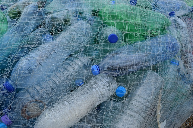More than 8. 3 billion tons of plastics made: Most has now been discarded