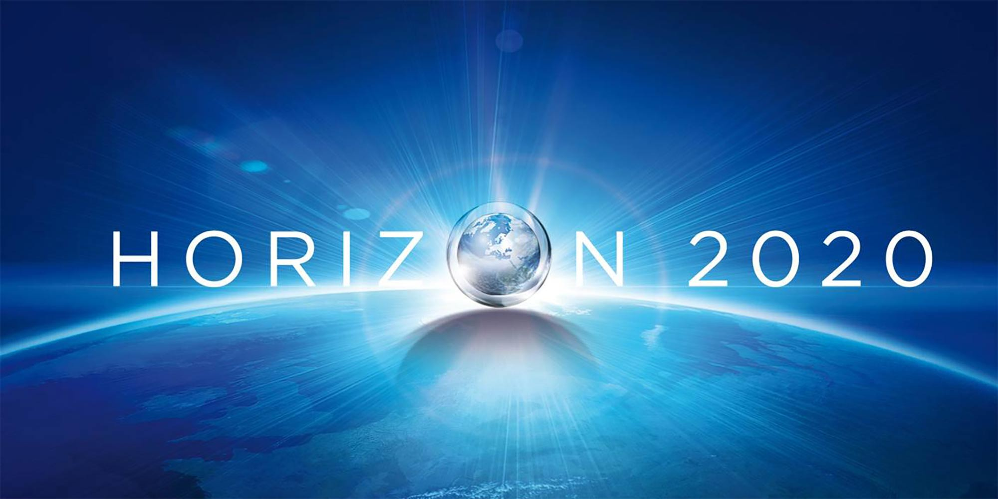 Commission launches new Horizon 2020 Dashboard