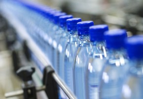 Fredonia professor's research into bottled water achieves worldwide audience
