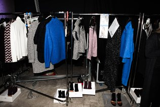 New online toolkit sets its designs on changing European fashion for good