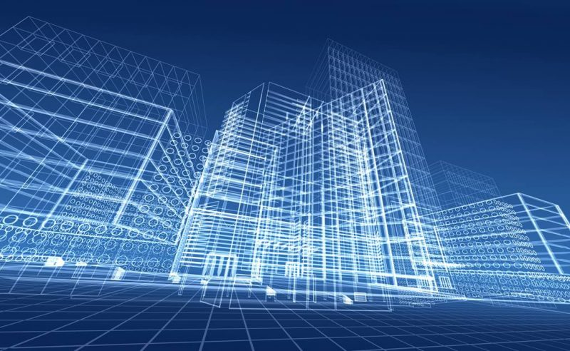 NSAI Briefing Note on BIM (Building Information Modelling) Standards