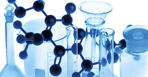 New Strategy Promotes Substitution to Safer Chemicals in the EU