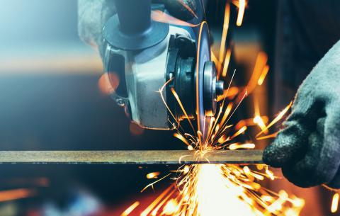 Improving the competitiveness of metal and metalworking SMEs