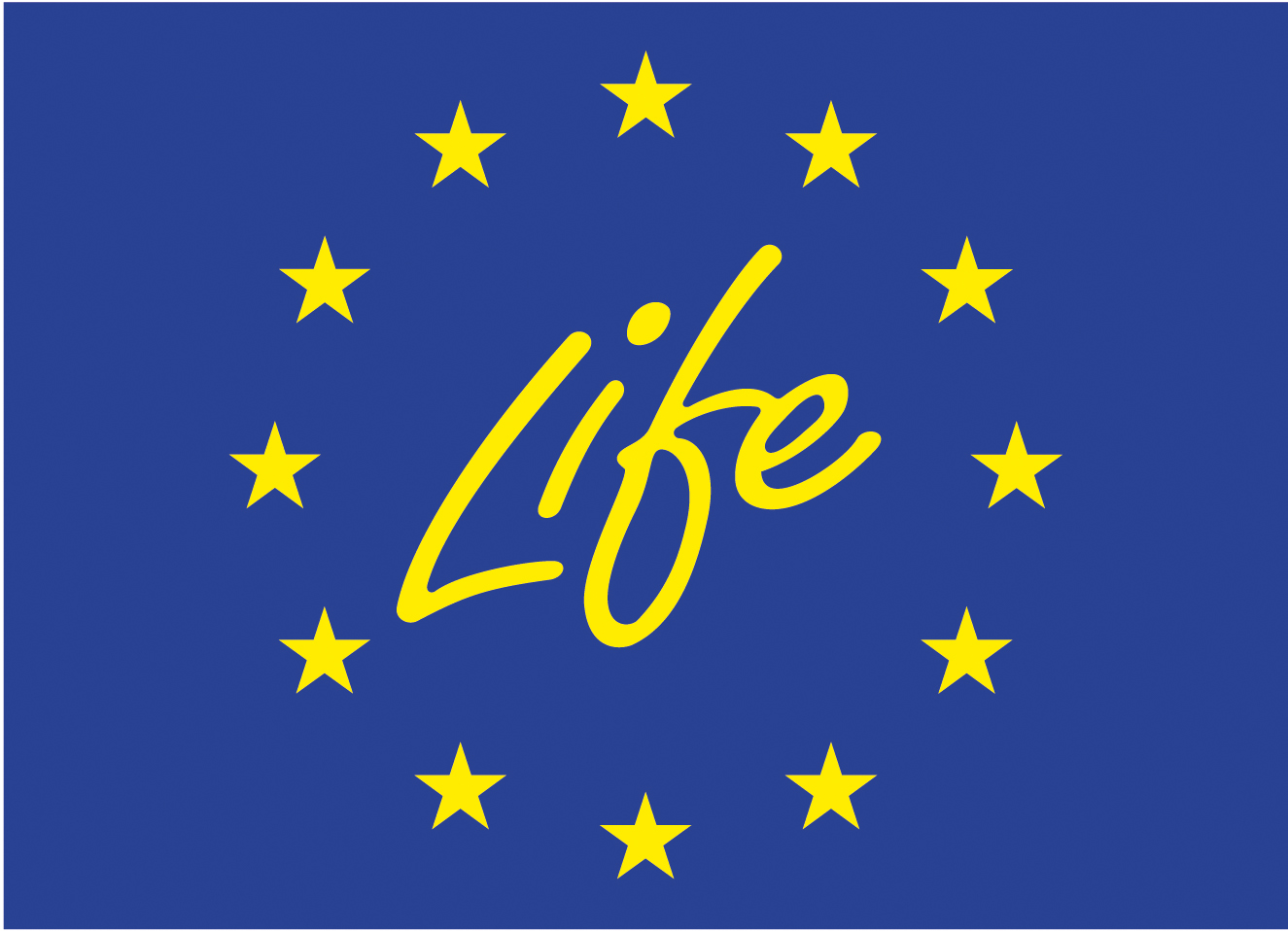 How to get your Close-to-Market proposal approved