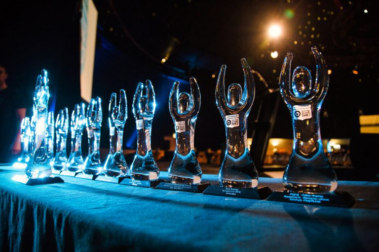 Regional shortlist announced for National Startup Awards 2018 powered by Bank of Ireland and Enterprise Ireland