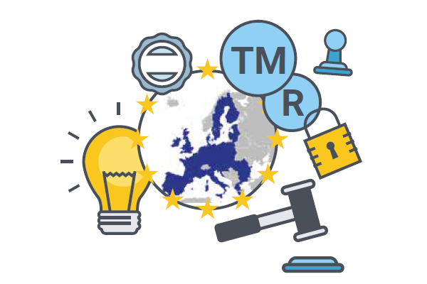 New Brochure and Thematic Special: Making the Most of Your Horizon 2020 Project