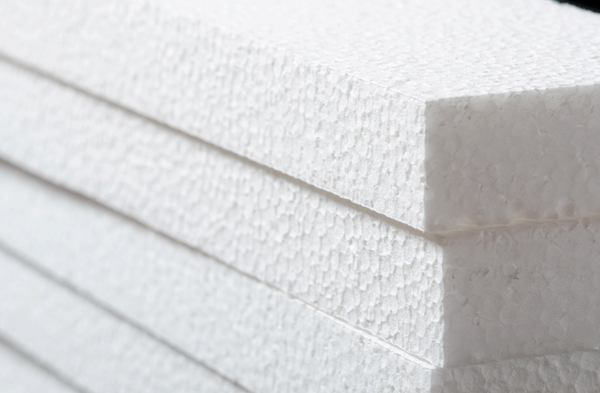 polystyrene reccommendations for the leaders of Get executive coach recommendations for leaders in my organisation fill out the form below for each leader that needs coaching for each leader, we will short list two or three coaches for your approval.