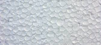 Total and Polystyvert join forces on the recycling of household post-consumer polystyrene