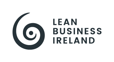 Lean Business Ireland Awards 2018
