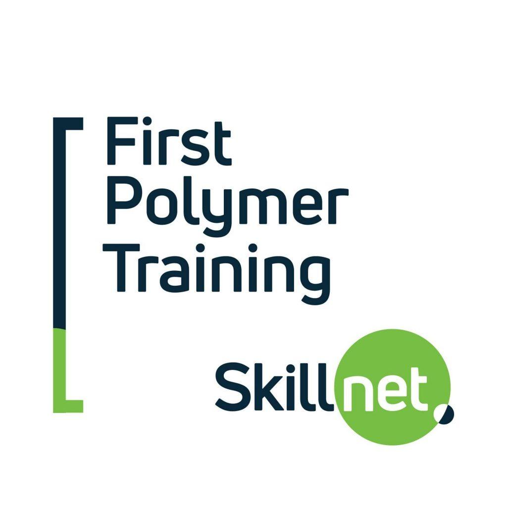 Food Drink Ireland Skillnet Lean Six Sigma Yellow Belt Training