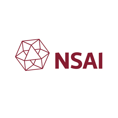 NSAI Covid-19 Workplace Improvement and Protection Webinar