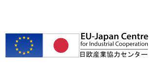 EU-Japan Centre Lean Café